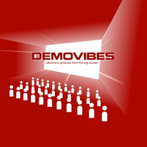demovibes-mp3cover01