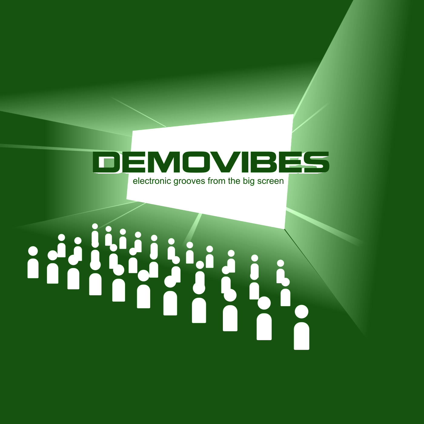 demovibes-mp3cover02