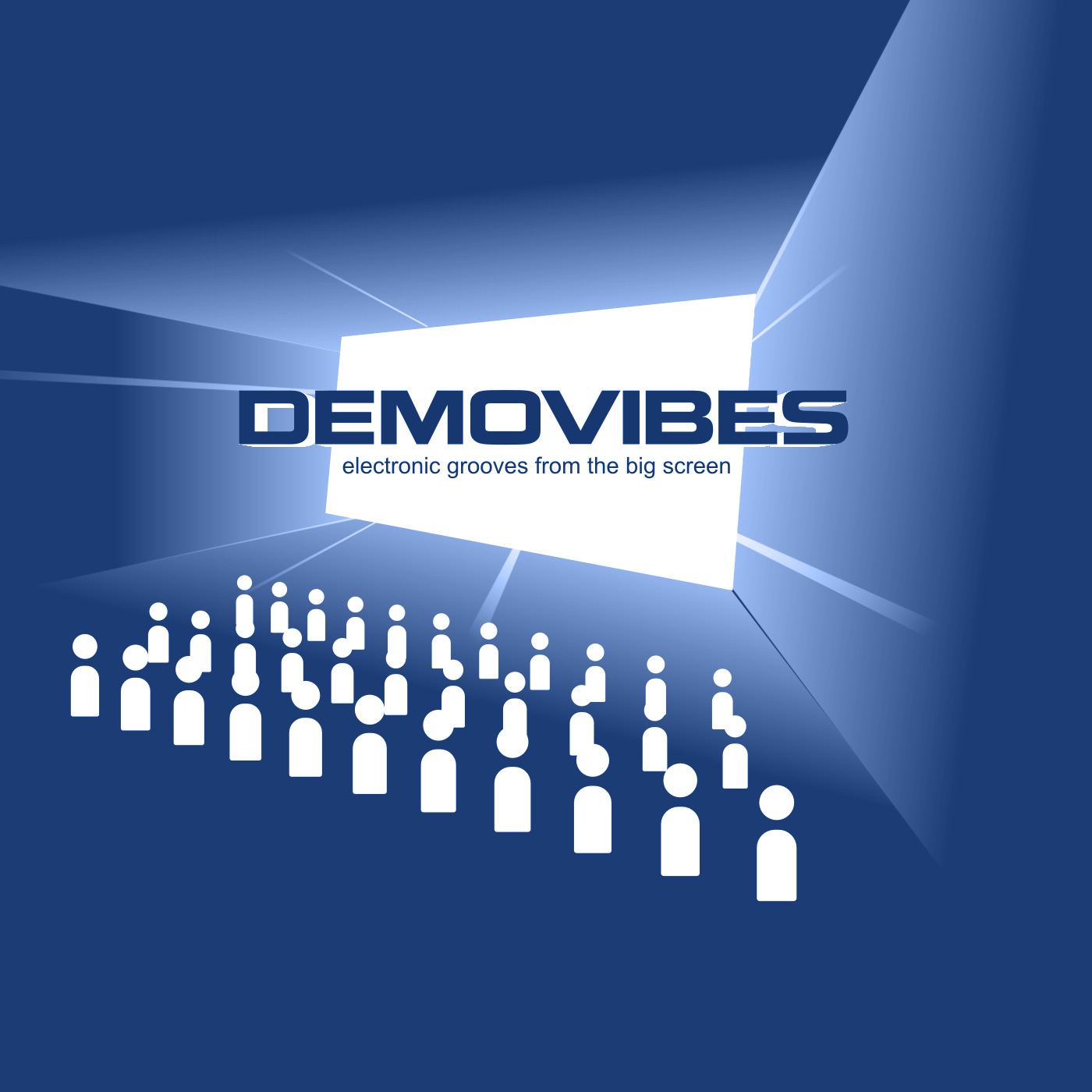 demovibes-mp3cover03