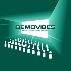 demovibes-mp3cover04