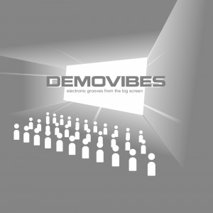 demovibes-mp3cover05