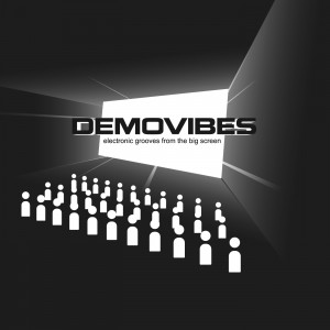 demovibes-mp3cover06
