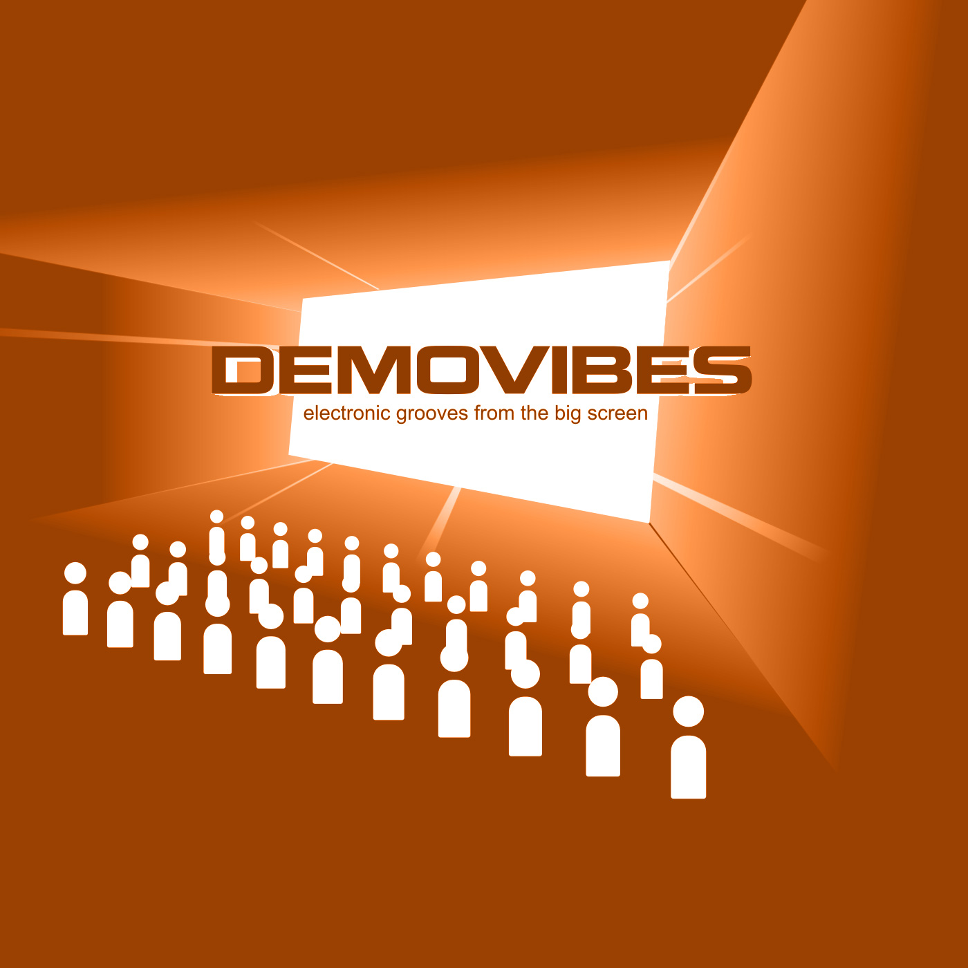 demovibes-mp3cover07