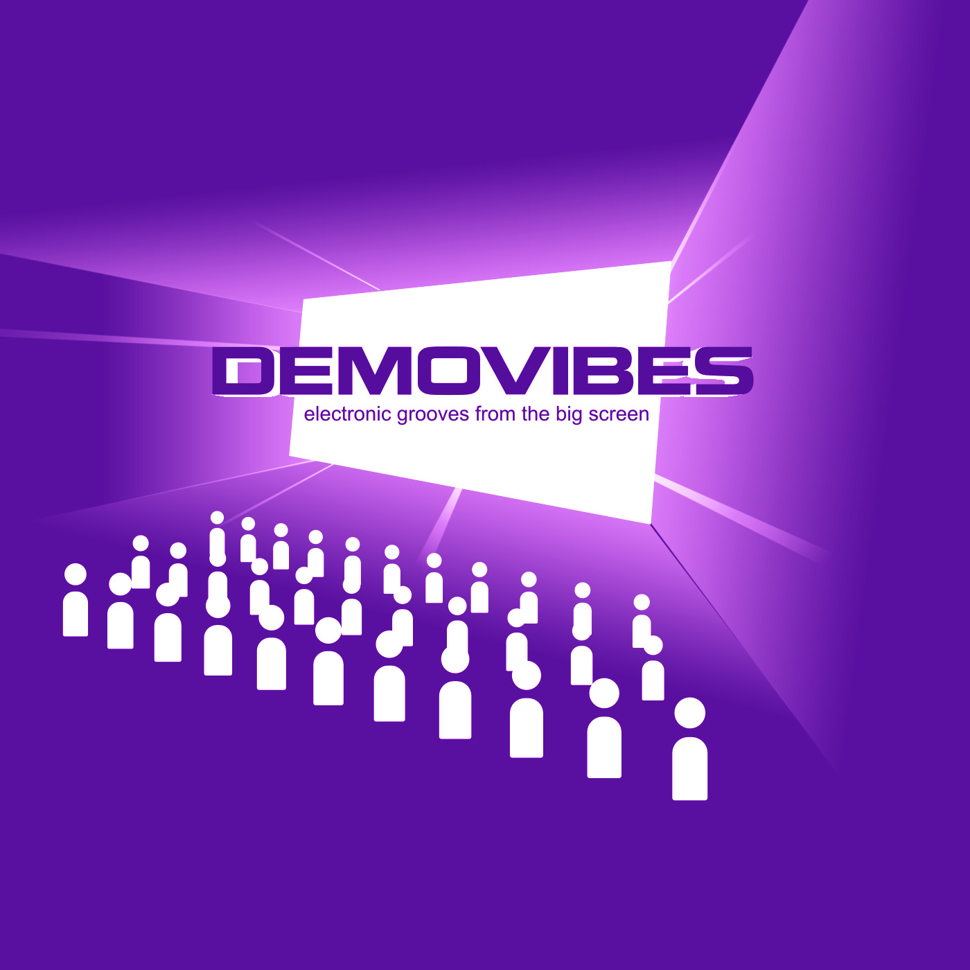demovibes-mp3cover08