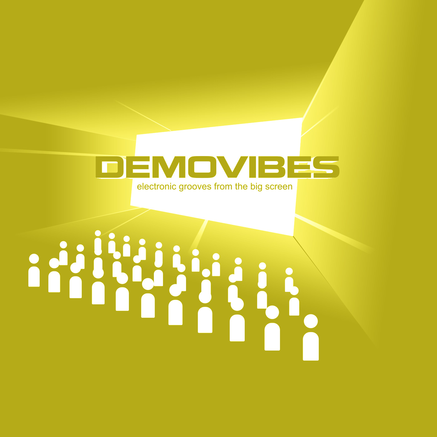 demovibes-mp3cover09