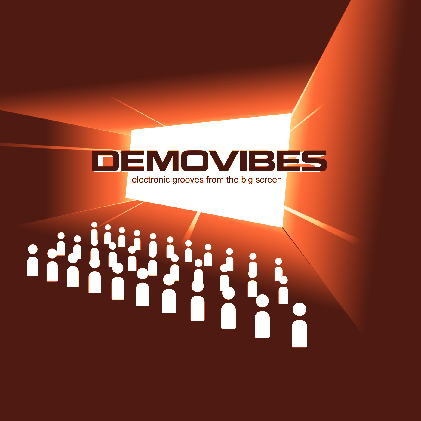 demovibes-mp3cover10