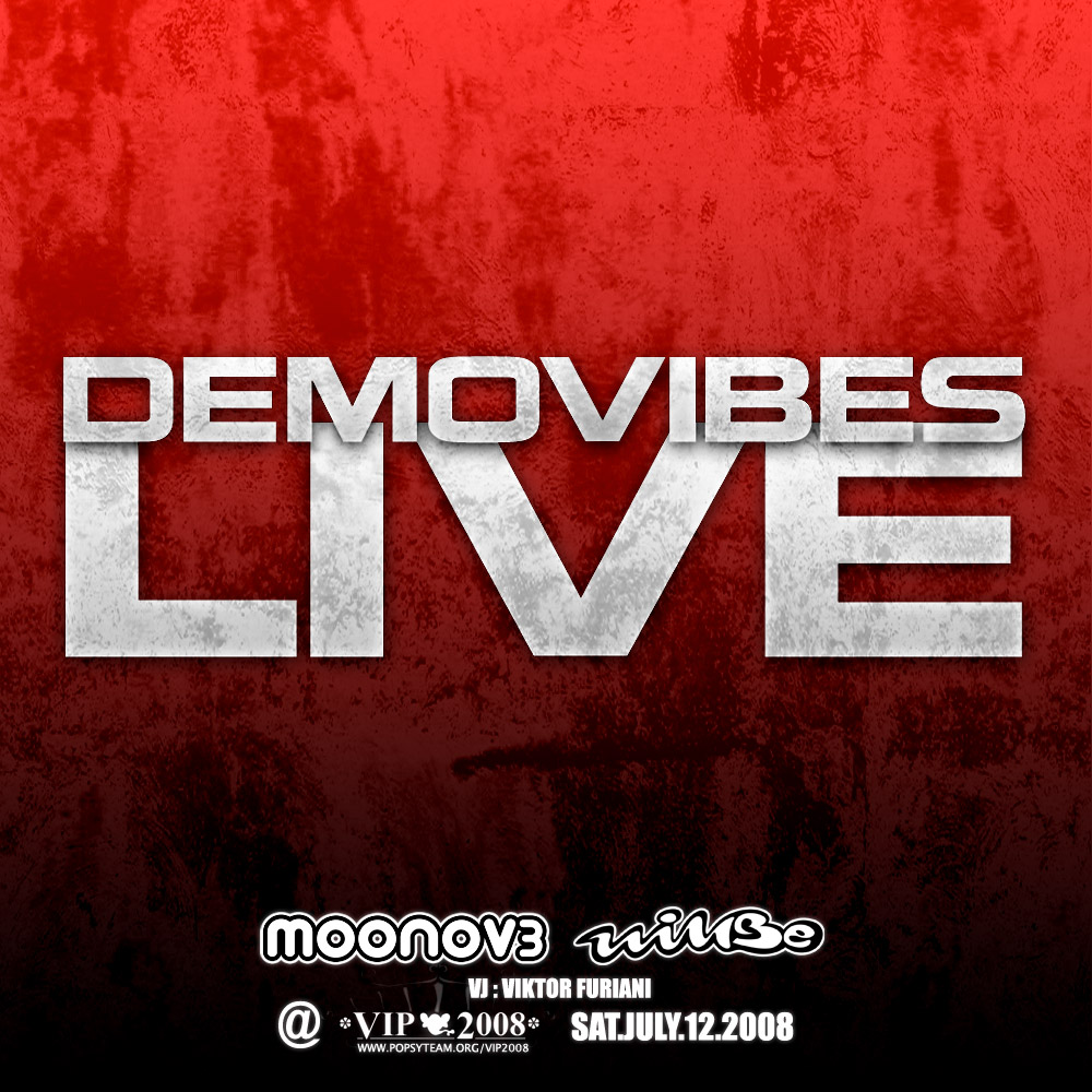 demovibeslive-mp3cover01
