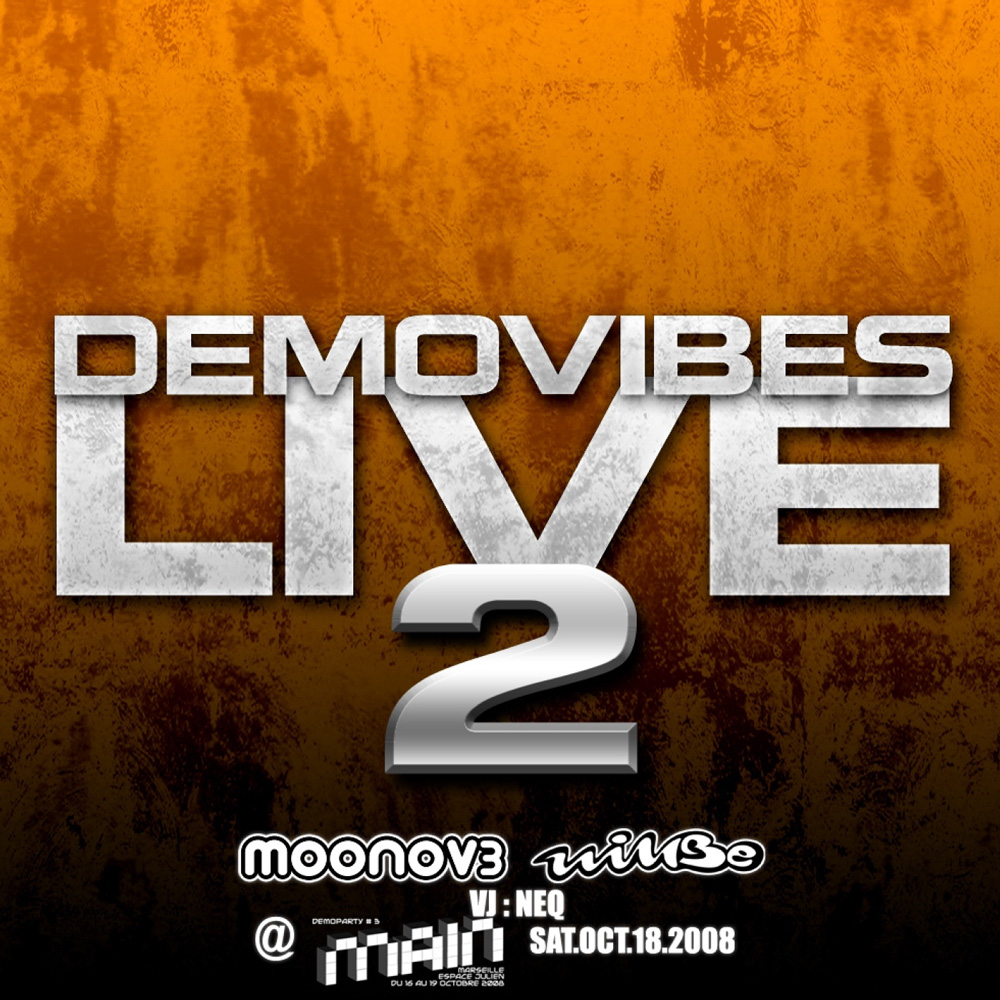 demovibeslive-mp3cover02