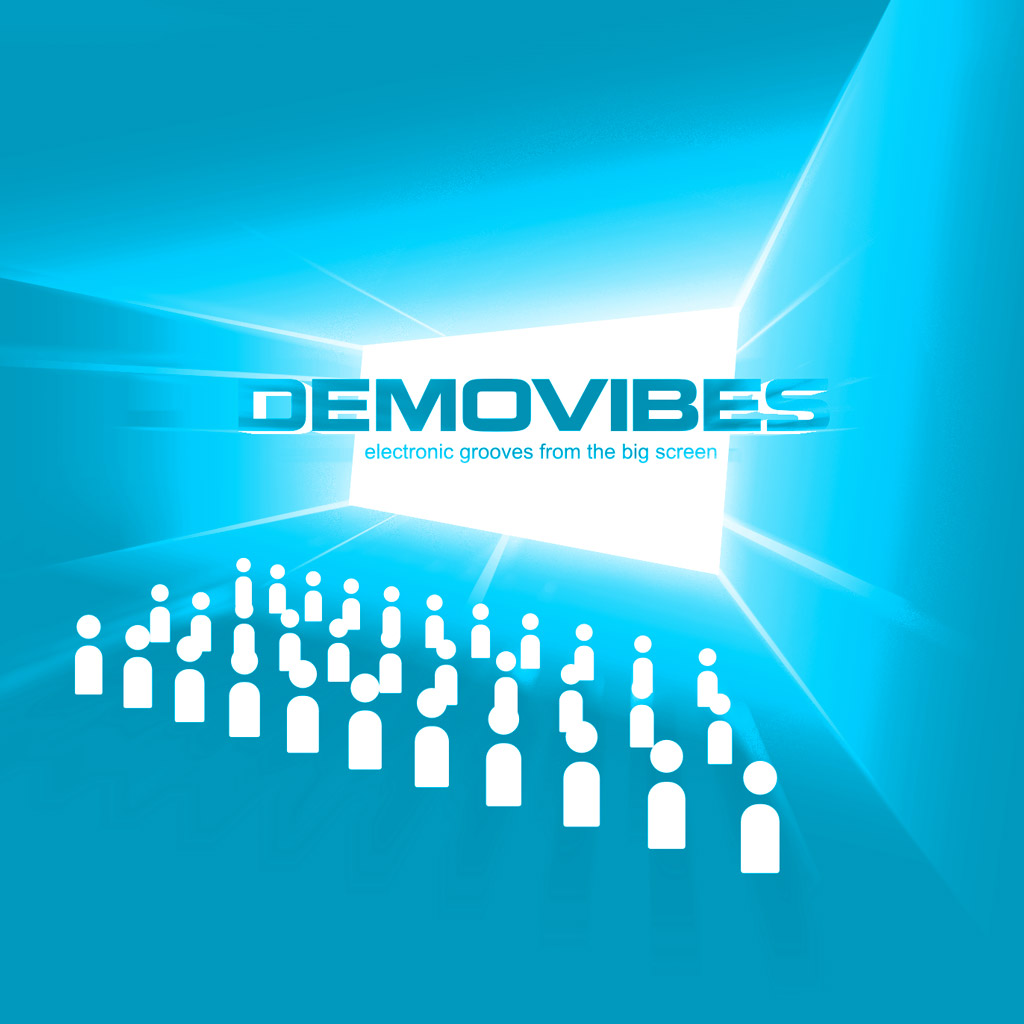 demovibes-mp3cover11
